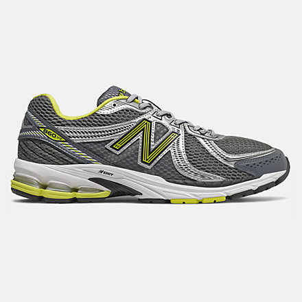 New Balance 860, ML860XE image number null
