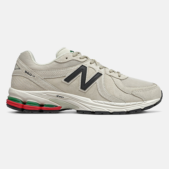 NB 860, ML860XG