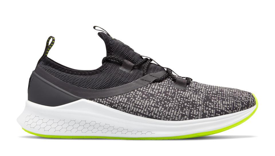 0edf6ac89a7 Men s Fresh Foam Lazr Sport Running Shoes