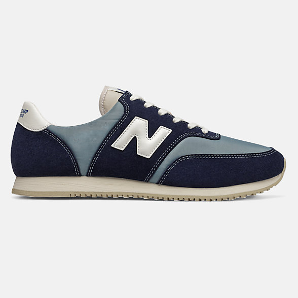 New Balance Men's COMP 100, MLC100AA