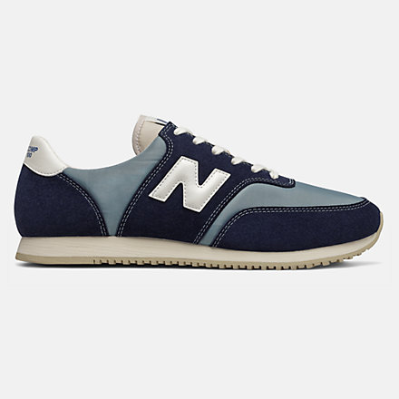 New Balance COMP 100, MLC100AA image number null