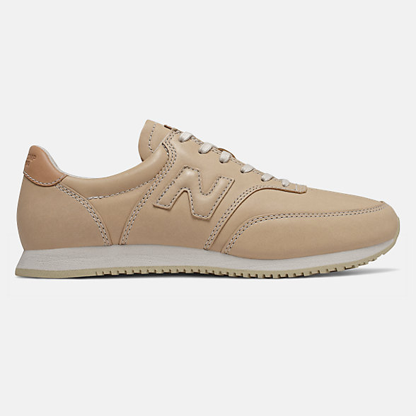 NB COMP 100, MLC100AL