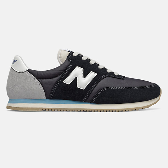 New Balance Men's COMP 100, MLC100BO