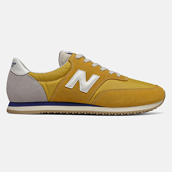 NB COMP 100, MLC100BQ