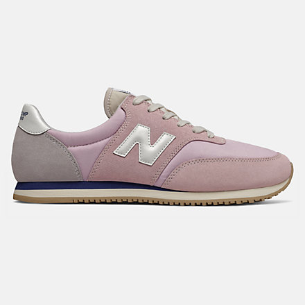 NB COMP 100, MLC100BR image number null