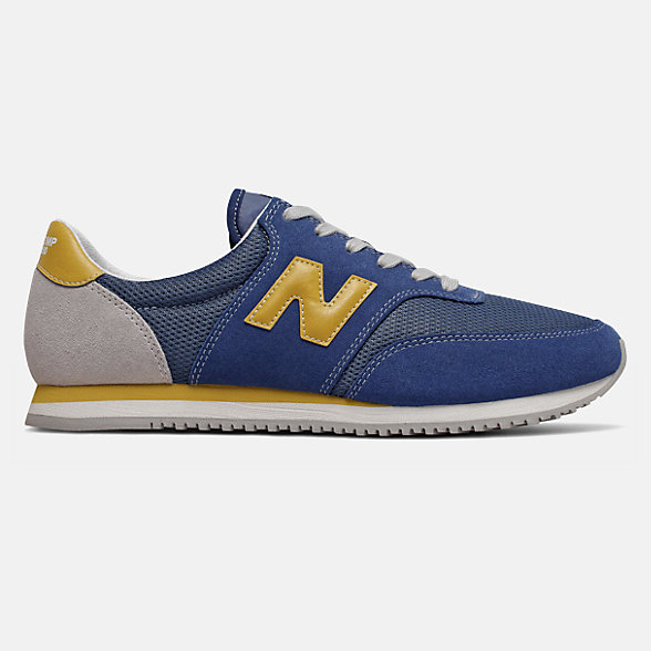 NB COMP 100, MLC100CF