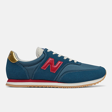 Classic Shoes For Men New Balance