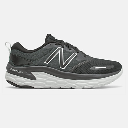 New Balance Fresh Foam Altoh, MLTOLB1 image number null