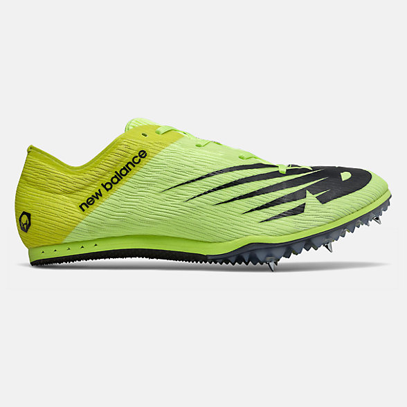 New Balance MD500v7, MMD500Y7