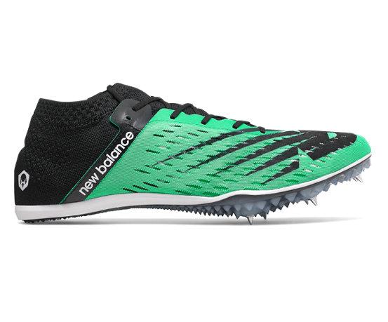 5ba466fb1ae4 Men's MD800v6 Spike Running Shoes - New Balance