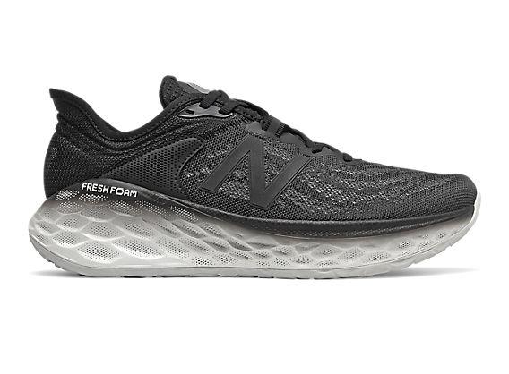 prestar Oxido Suburbio  Men's Fresh Foam More v2 Shoes - New Balance
