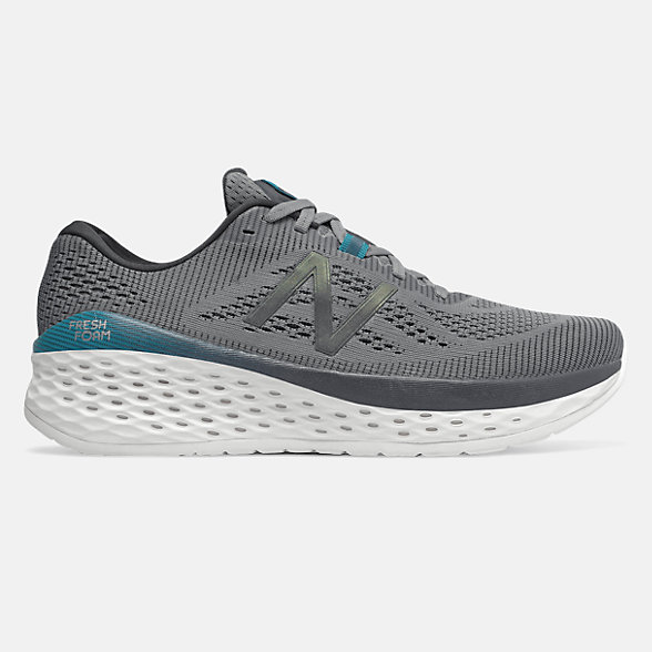 New Balance Fresh Foam More, MMORDO
