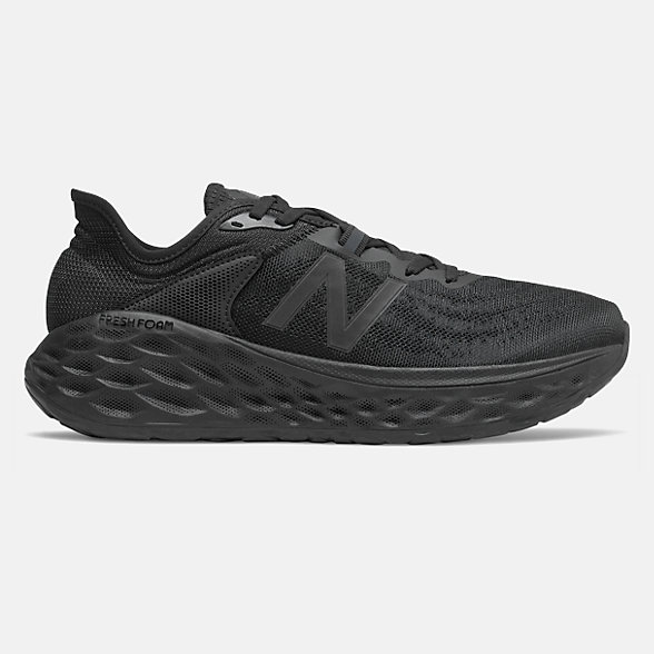 New Balance Fresh Foam More v2, MMORTB2