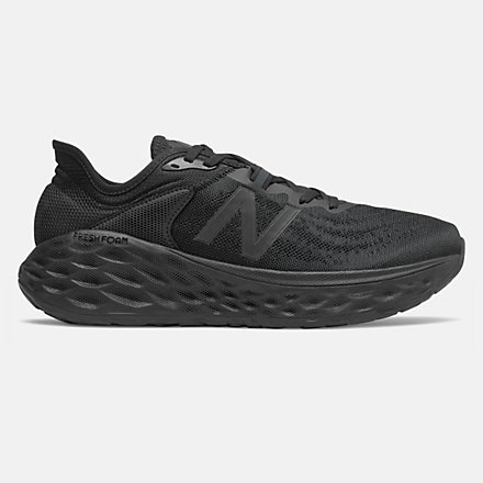 New Balance Fresh Foam More v2, MMORTB2 image number null