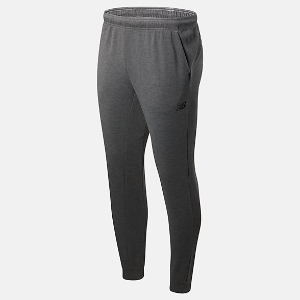 New Balance Pantalon de jogging léger Tenacity, MP01003AG