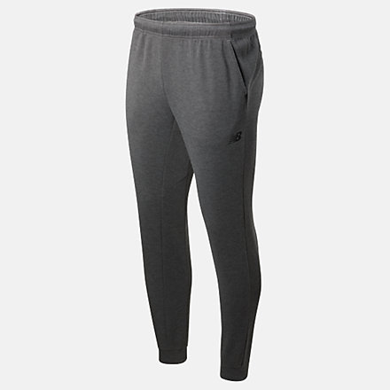 New Balance Tenacity Lightweight Jogger, MP01003AG image number null