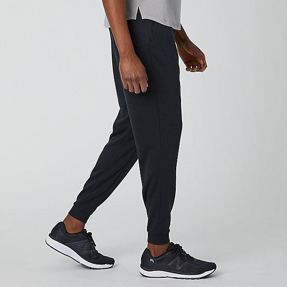 new balance jogger