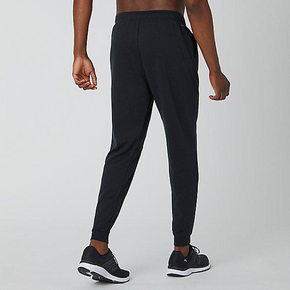 jogger new balance