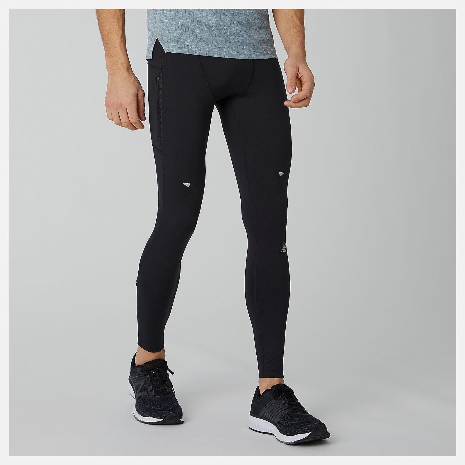 new balance yoga pants