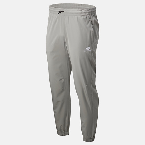 New Balance NB Athletics Wind Pant, MP01502TAG