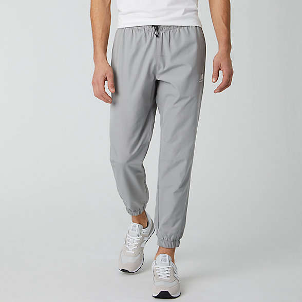 NB NB Athletics Wind Pant, MP01502TAG