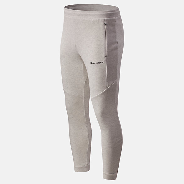 NB Sport Style Core Pant Slim, MP01515SAH