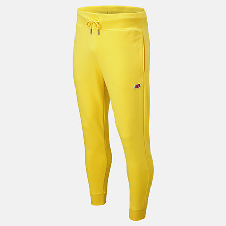 NB Small NB Pack Pant, MP01664FTL image number null