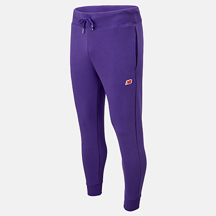 NB Small NB Pack Pant, MP01664PRP image number null