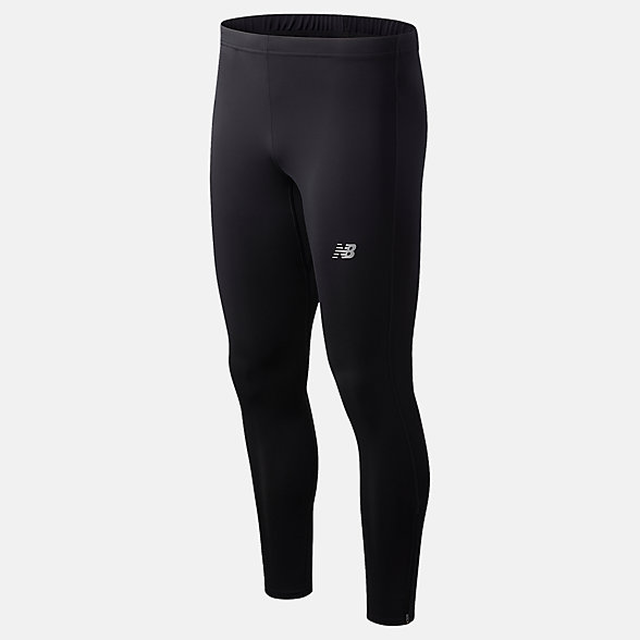 NB Accelerate Tight, MP11229BK
