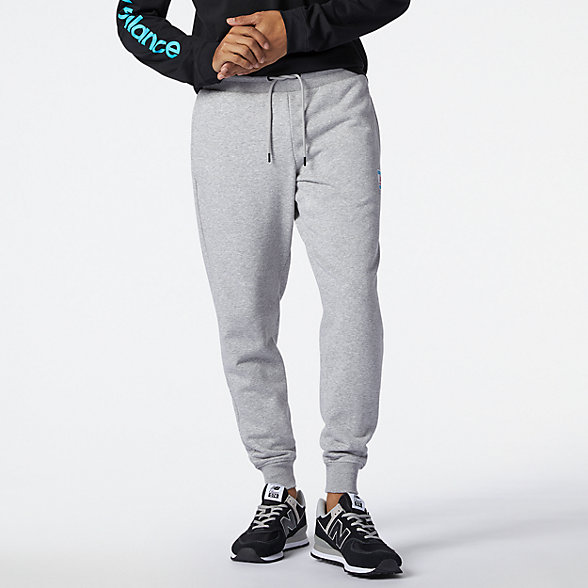 NB NB Essential Sweatpant, MP11504AG