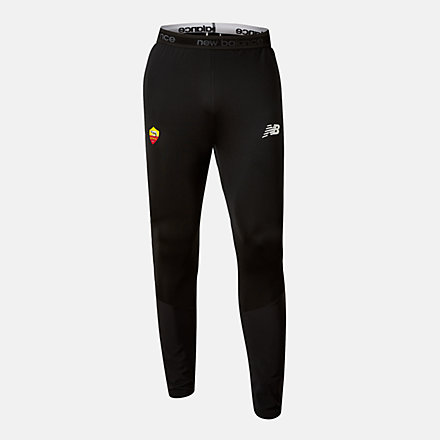 NB AS Roma Tech Pant, MP131265BK image number null
