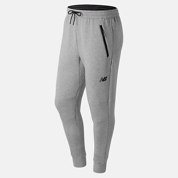 New Balance Sport Style Pant, MP63503AG