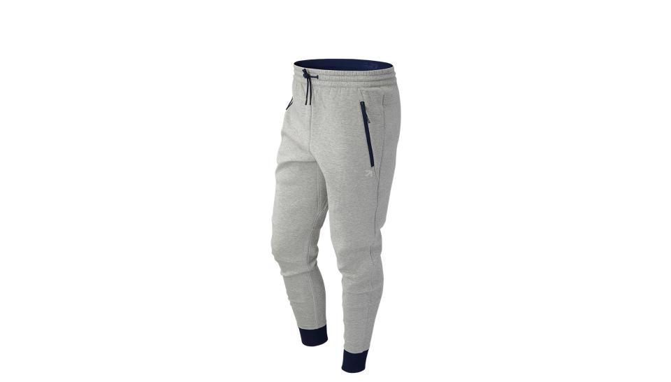 J.Crew Sport Style Pant