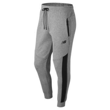 New Balance 247 Sport Jogger, Athletic Grey