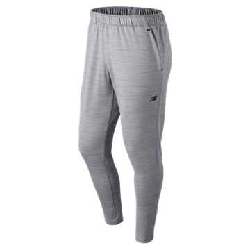 New Balance Anticipate 2.0 Pant, Athletic Grey
