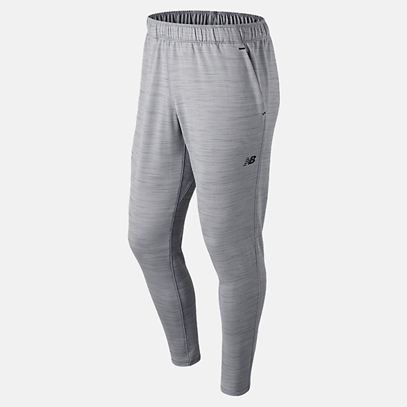 New Balance Anticipate 2.0 Pant, MP91122AG