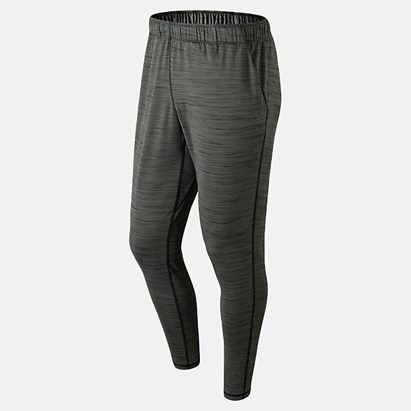 New Balance Anticipate 2.0 Pant, MP91122HC