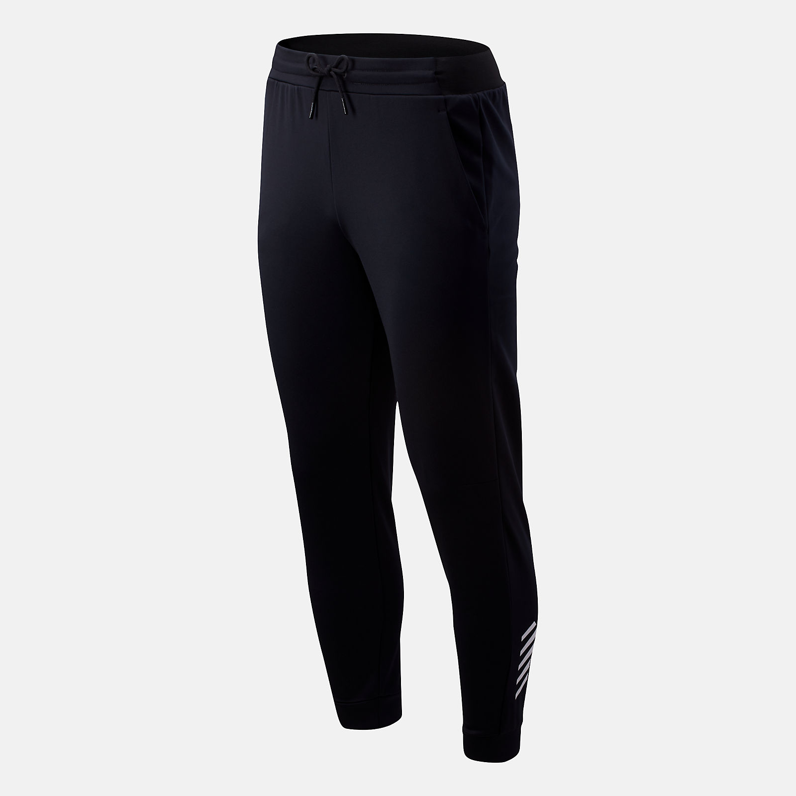 Tenacity Fleece Pant
