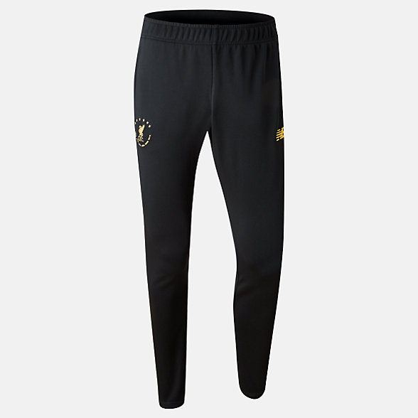 NB LFC 6 Times Knit Pant, MP930508BLG