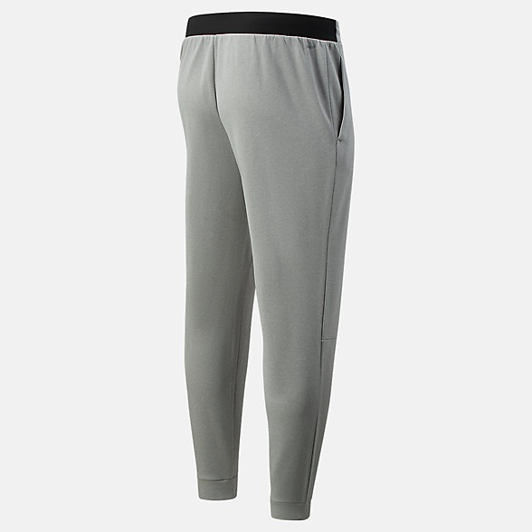 NB Tenacity Fleece Jogger, MP93071AG