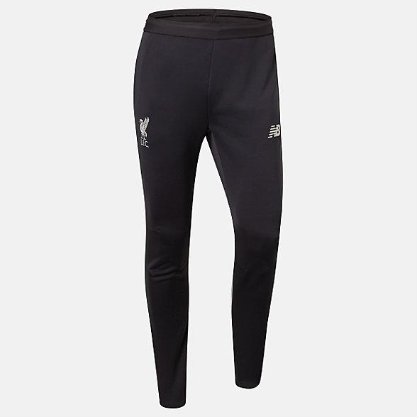New Balance Liverpool FC On-Pitch Slim Pant, MP931008PHM