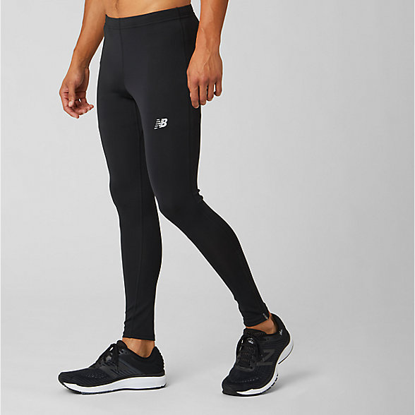 New Balance Accelerate Tight, MP93191BK