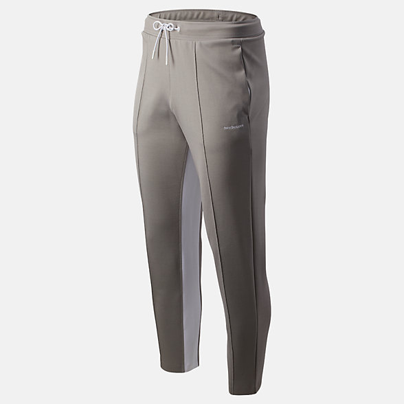 New Balance NB Athletics Select Track Pant, MP93501AG