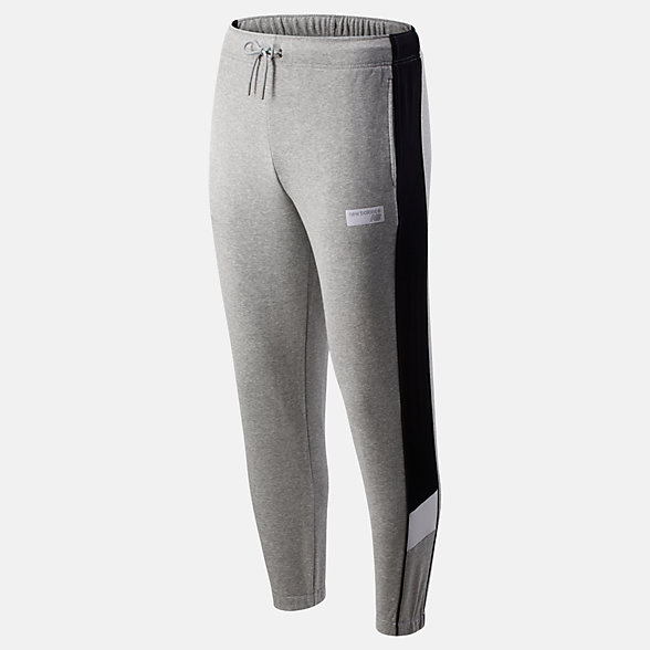 New Balance NB Athletics Classic Sweatpant, MP93504AG