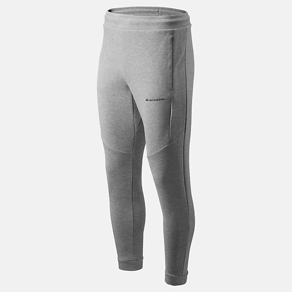 New Balance Sport Style Core Pant, MP93507AG