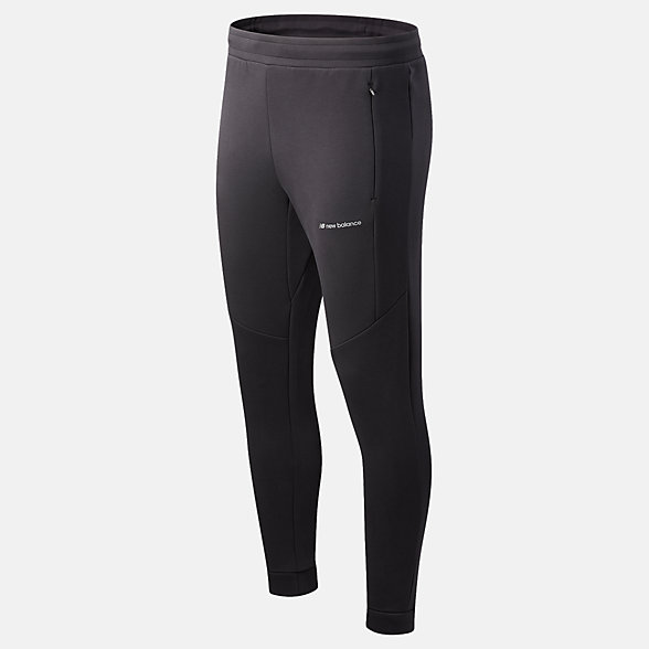 NB Pantalon Sport Style Core, MP93507PHM