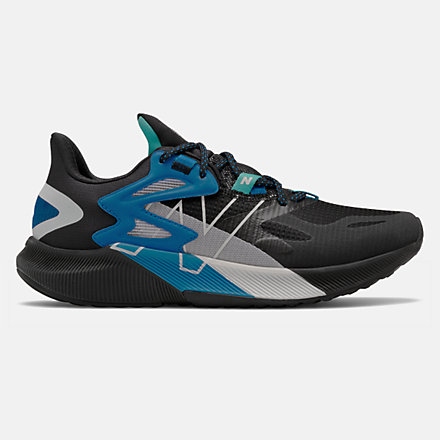 New Balance FuelCell Propel RMX, MPRMXLB image number null