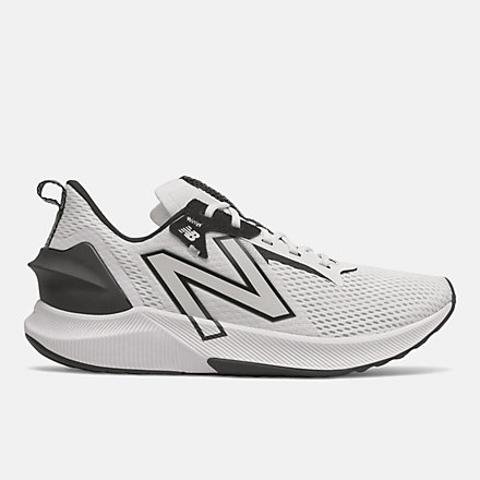 New Balance FuelCell Propel RMX v2, MPRMXLW2 image number null