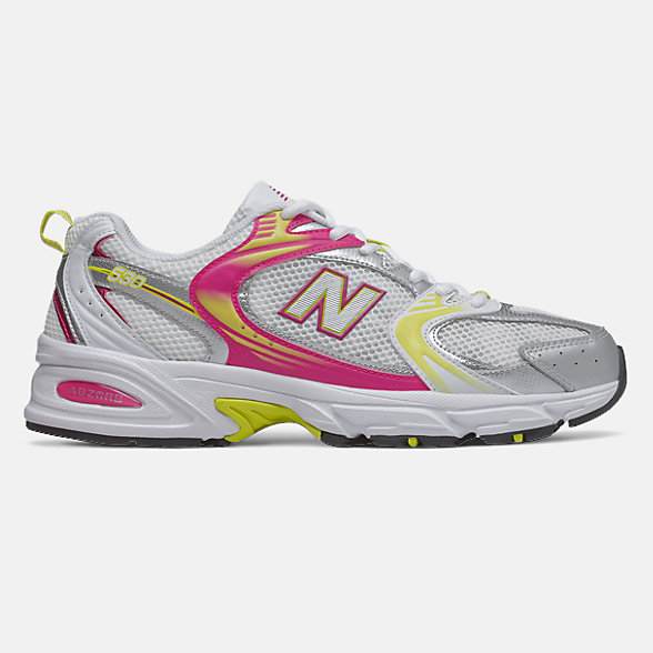 NB 530, MR530CA1