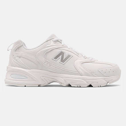 New Balance 530, MR530ELB image number null
